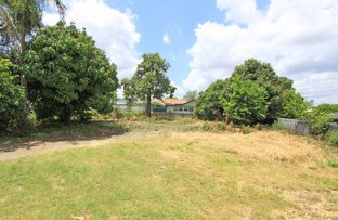 Picture of 19 Livingstone Road, Darra QLD 4076