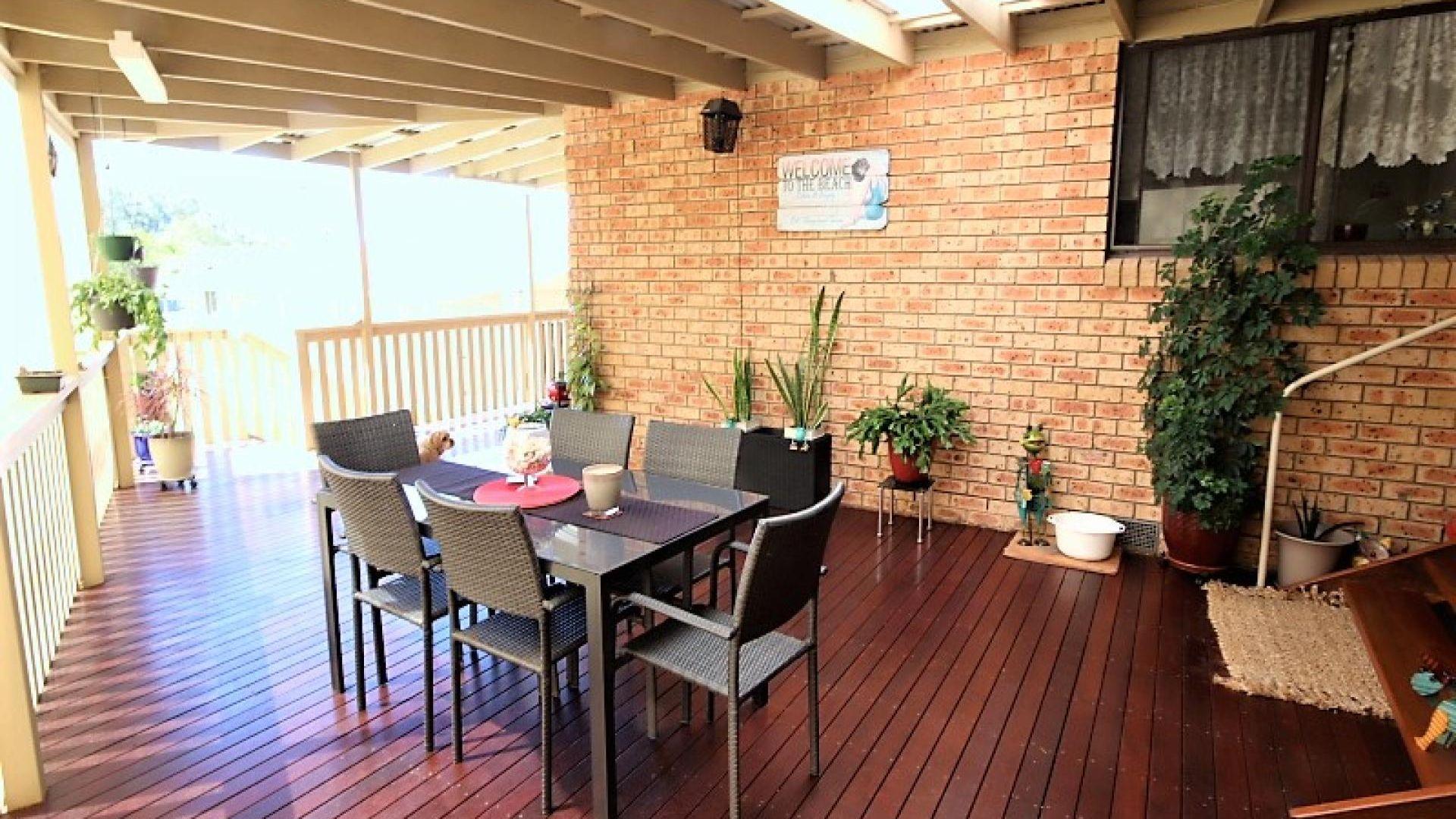 41 Binalong Street, Dalmeny NSW 2546, Image 1
