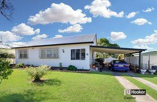 Picture of 119 Hotham Street, Casino NSW 2470