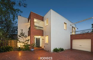 4/5 Walker Avenue, Hampton VIC 3188