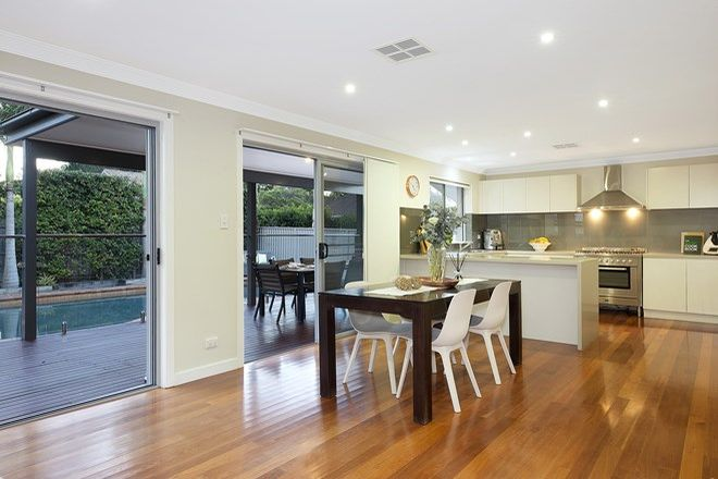 Picture of 65 Numa Road, NORTH RYDE NSW 2113