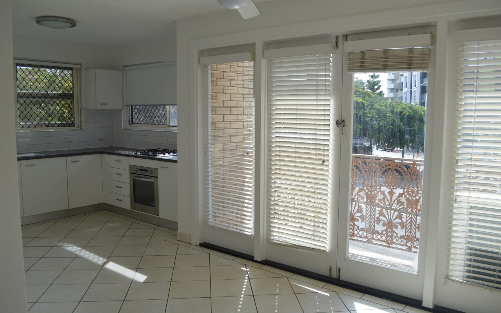 203 Vulture Street, South Brisbane QLD 4101, Image 0