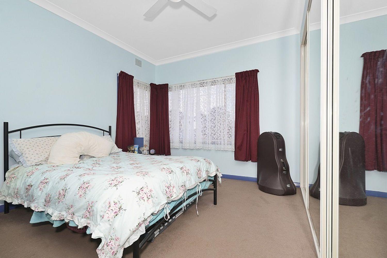 22 Emerson Street, Beresfield NSW 2322, Image 2
