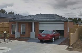 Picture of 39 Midland Road, Doreen VIC 3754