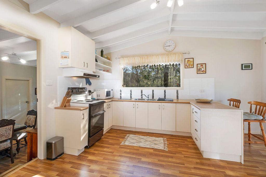 1266 Kurmond Road, Kurmond NSW 2757, Image 1