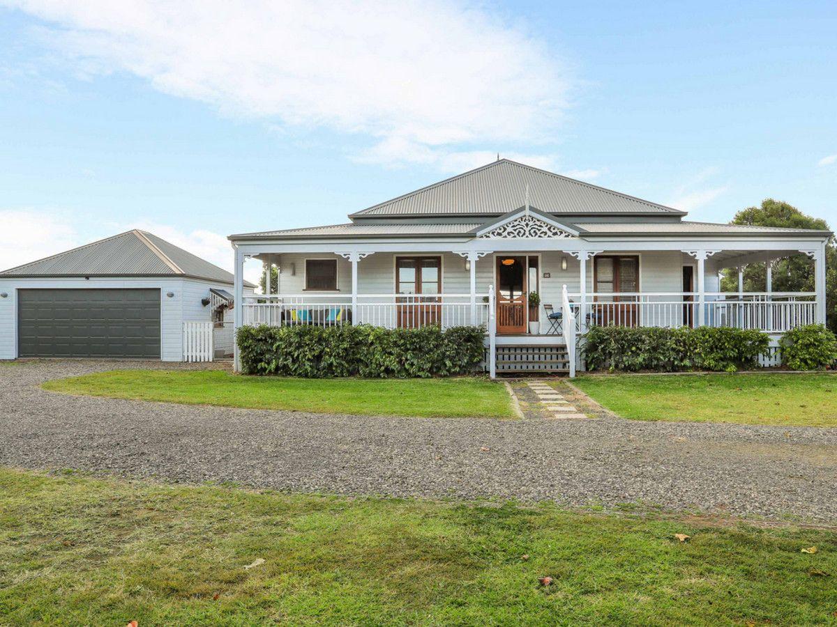 Lot 56 Kelman Estate, 2 Oakey Creek Road, Pokolbin NSW 2320, Image 0