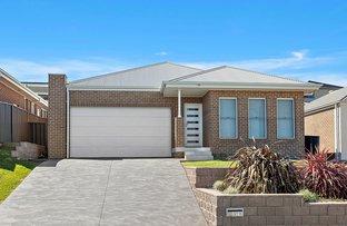 Picture of 73 Elizabeth Circuit, Flinders NSW 2529