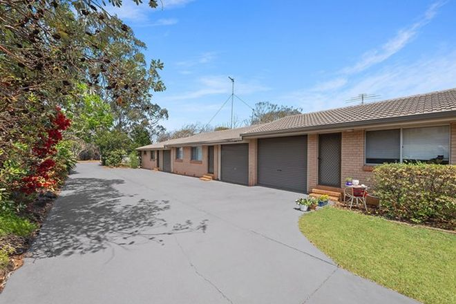 Picture of 3 Hume Street, NORTH TOOWOOMBA QLD 4350