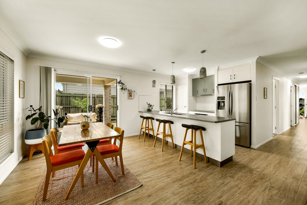 26 Orchard Lane, Glenvale QLD 4350, Image 1
