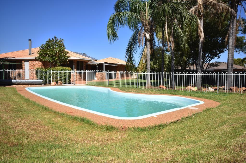 26 Ron Gordon Place, Dubbo NSW 2830, Image 1
