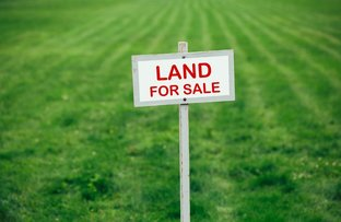 Picture of Lot 45 Haybale Street, Austral NSW 2179