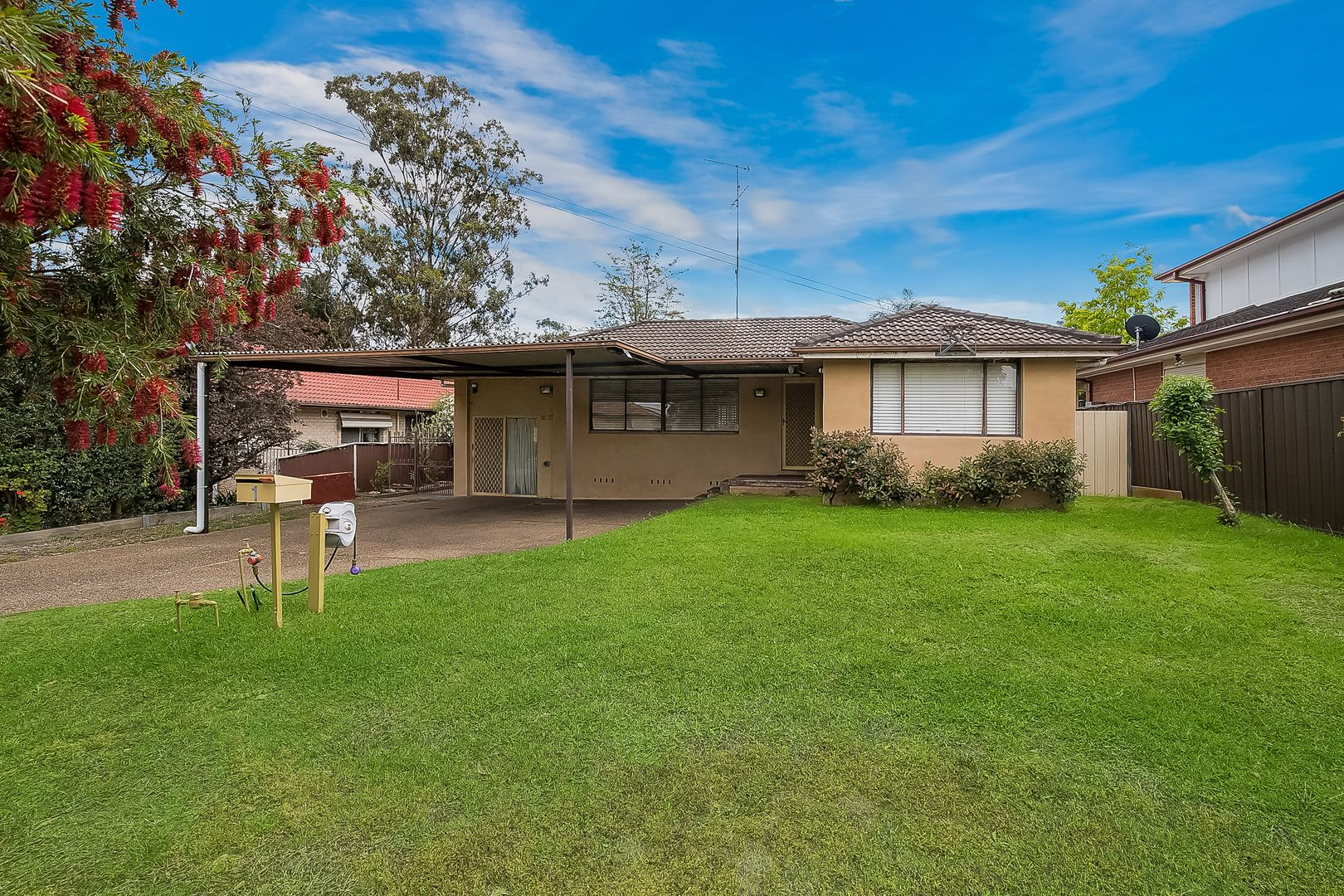 1 Lamont Place, South Windsor NSW 2756, Image 0