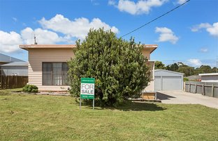 Picture of 11 Church Street, Timboon VIC 3268
