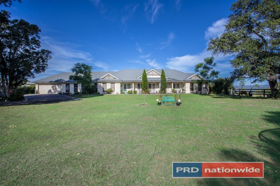 33 Square Dam Road, Mulgoa NSW 2745, Image 0