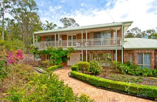 Picture of 21 Rundle Court, Yatala QLD 4207