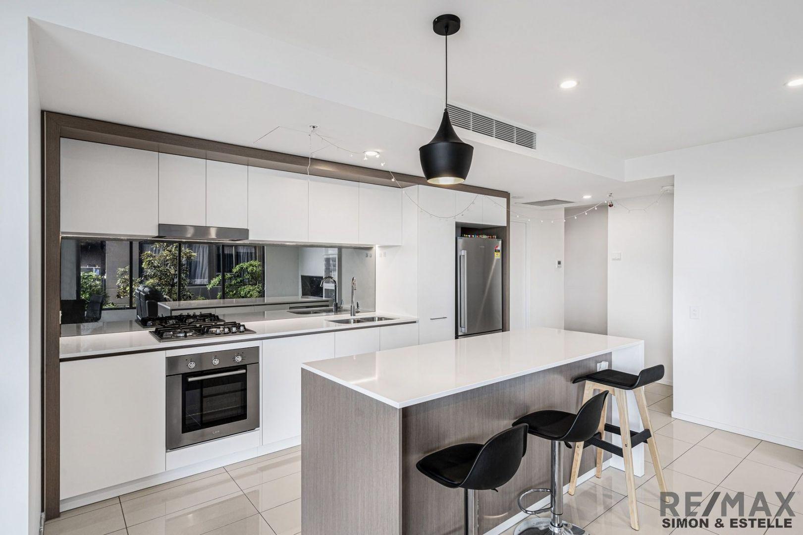 10306/25 Bouquet Street, South Brisbane QLD 4101, Image 2