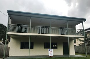 A/69471 Bruce Highway, Fishery Falls QLD 4871