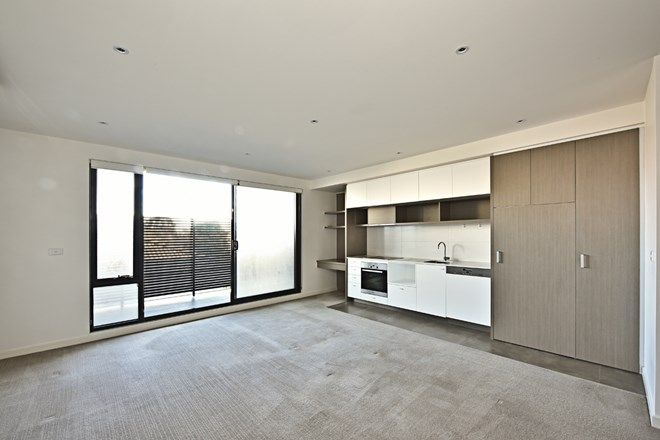 Picture of 5/12 Llaneast Street, ARMADALE VIC 3143