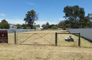 Picture of 40 Anderson Street, Warracknabeal VIC 3393