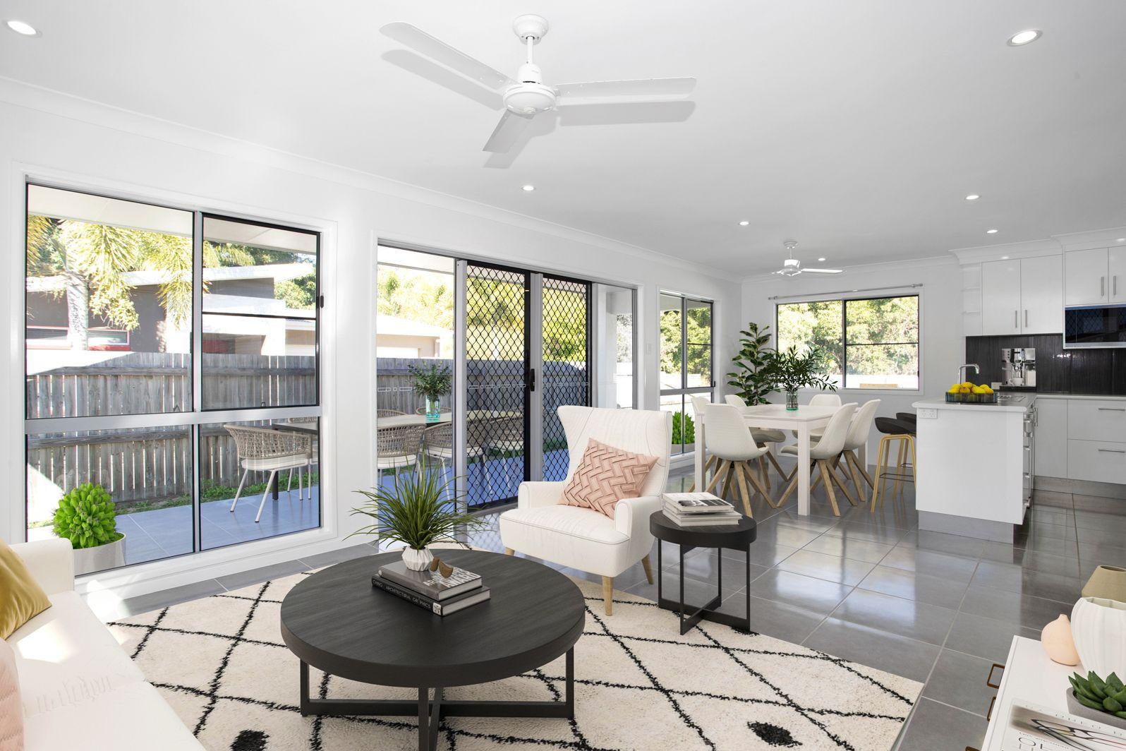 1/57 Coles Road, Andergrove QLD 4740, Image 1