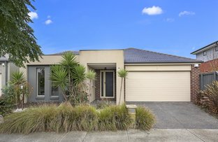 Picture of 21 Starlight Gardens, Epping VIC 3076