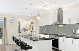 Picture of 35 Beachview Parade, Point Cook VIC 3030