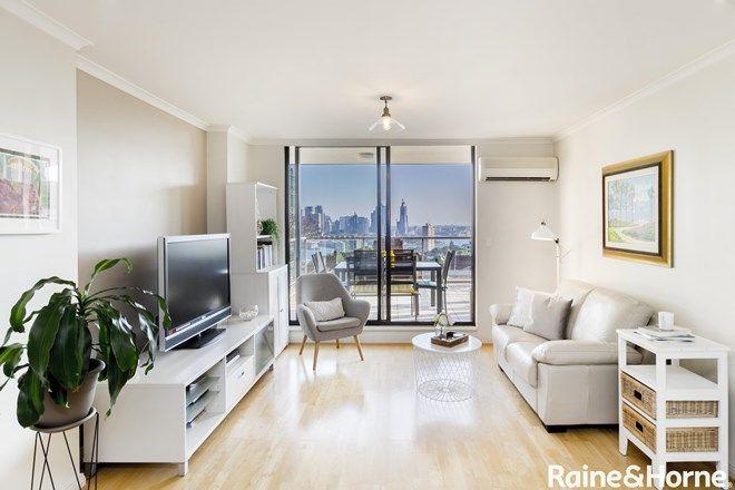 Picture of 507/9 William Street, NORTH SYDNEY NSW 2060