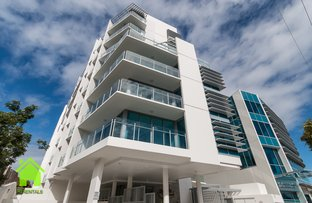 103/32 Russell Street, South Brisbane QLD 4101