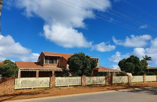 Picture of 16 Crowtherton Street, Bluff Point WA 6530