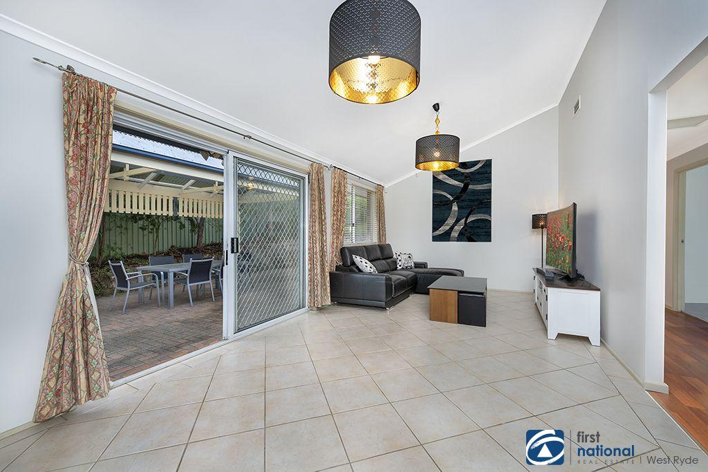 26. Tunks Street, Ryde NSW 2112, Image 2