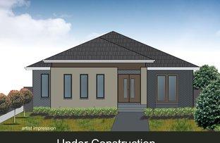 Lot 21306 Grand Boulevard, Craigieburn VIC 3064