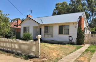 Picture of 8 North Street, Echuca VIC 3564