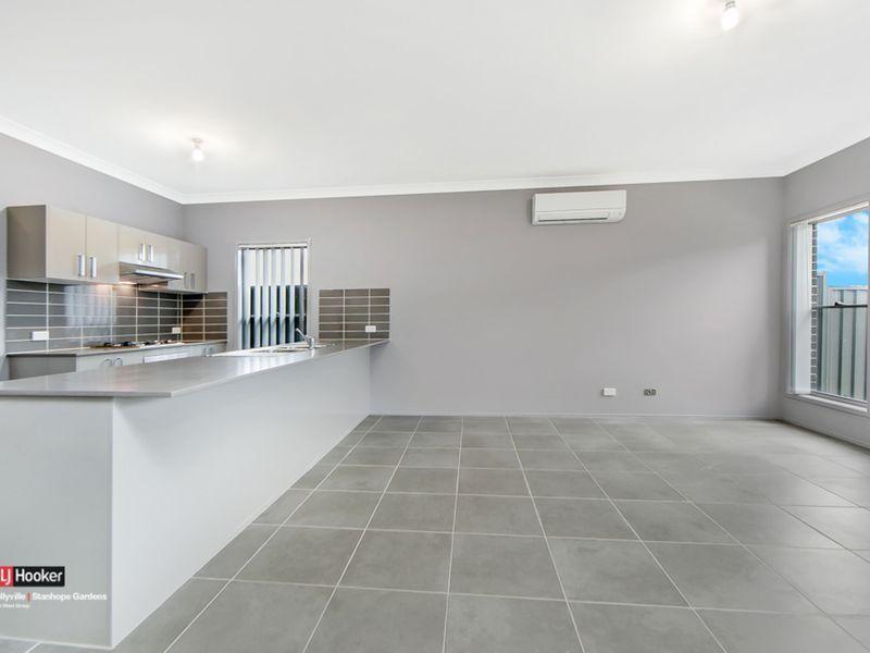 16 Bellflower Avenue, Schofields NSW 2762, Image 1