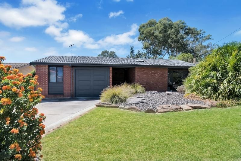 47 Joycelyn Avenue, Surrey Downs SA 5126, Image 0