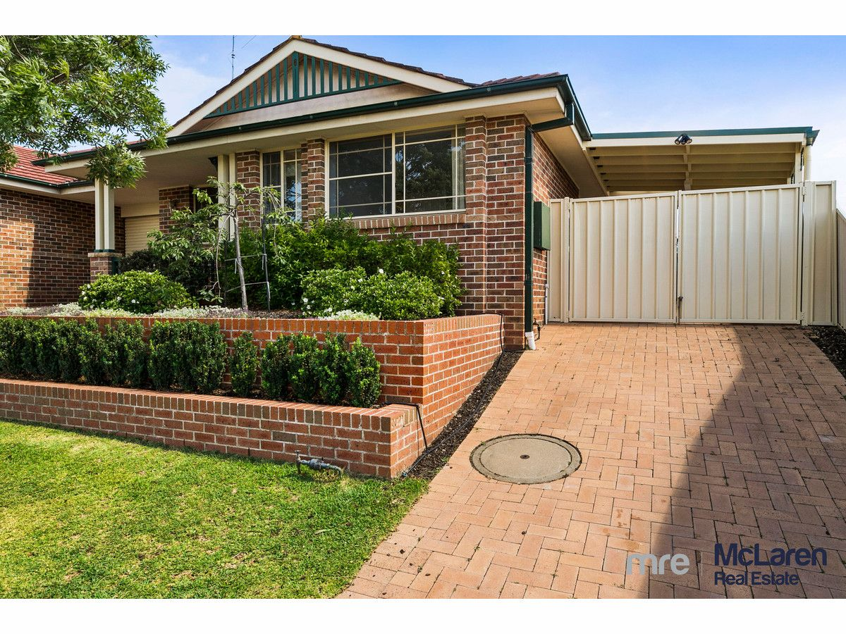 1/2 Cornuta Close, Narellan Vale NSW 2567, Image 0