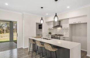 Picture of Lot 406 Six Mile Creek Estate, Collingwood Park QLD 4301