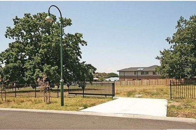 Picture of 4 Hilda Road, CRANBOURNE WEST VIC 3977