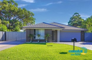 Picture of 30 Poilus Parade, Tanilba Bay NSW 2319