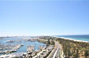 Picture of 62/3 Cunningham Avenue, Main Beach QLD 4217