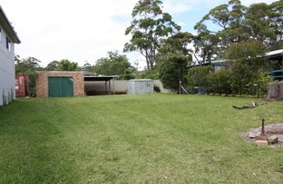 Picture of 247 Sunset strip, Manyana NSW 2539