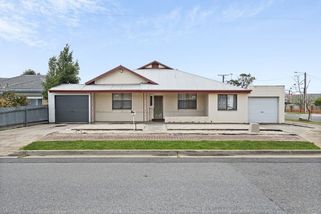 Picture of 63 Mitchell Street East, SEATON SA 5023
