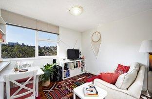 Picture of L5/22 Doris Street,, North Sydney NSW 2060