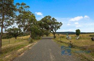 Picture of 340 McIvors Road, Kilmore VIC 3764