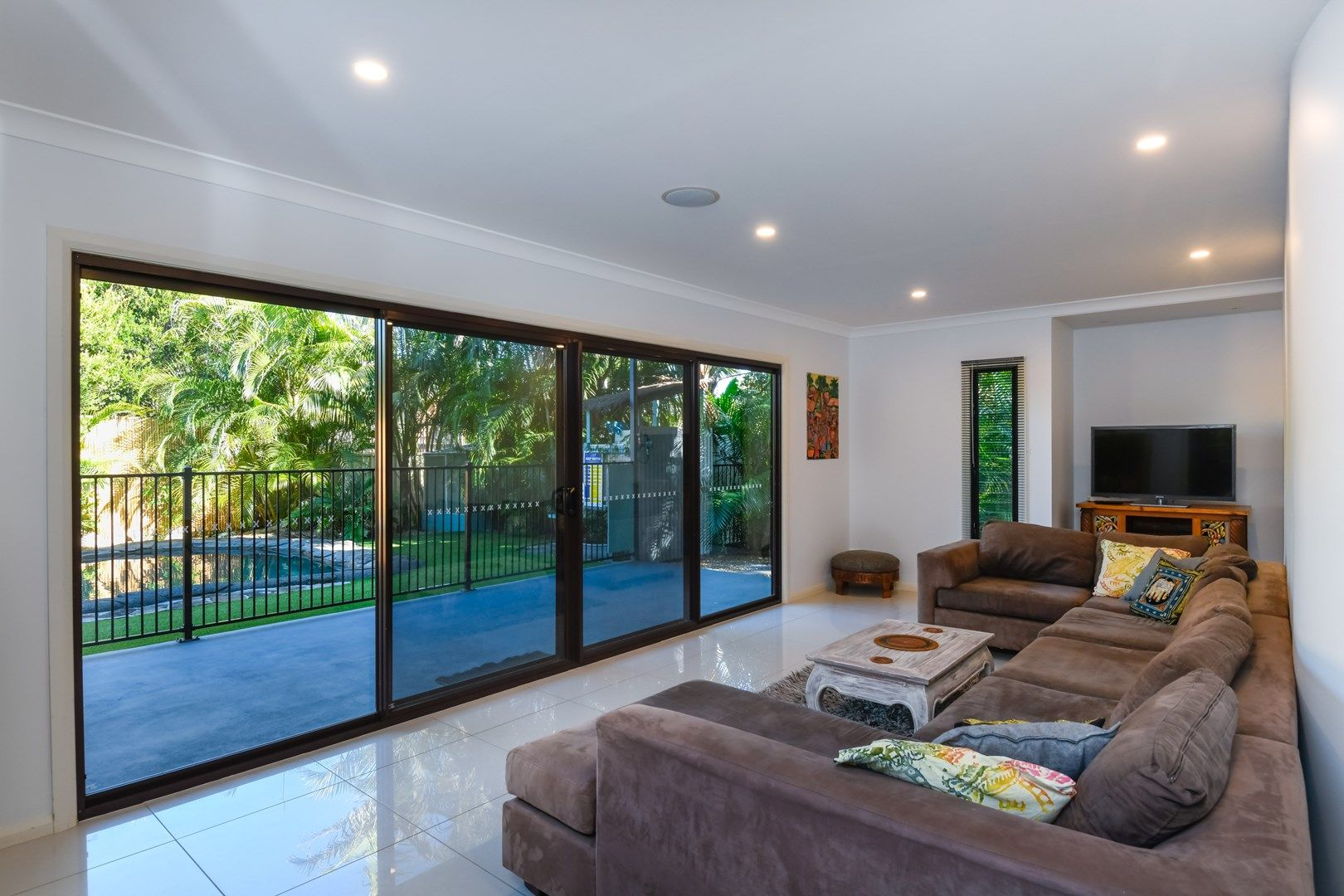 52 Fiddaman Road, Emerald Beach NSW 2456, Image 0