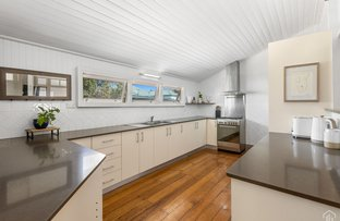 Picture of 11 Bawden Street, Tumbulgum NSW 2490