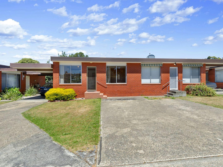 5/6 Katoomba Crescent, Montrose TAS 7010, Image 0