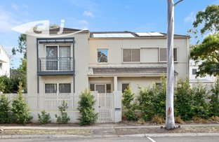 Picture of 6 Elvstrom Avenue, Newington NSW 2127