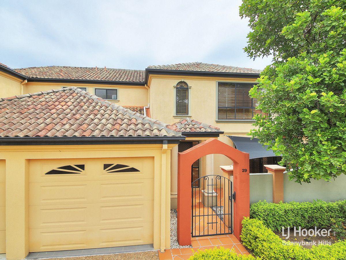 29/24 Radan Street, Sunnybank Hills QLD 4109, Image 0