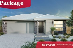 Picture of Lot 27/70 River Road, Tahmoor NSW 2573