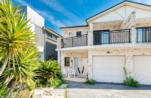 Picture of 106A Wilbur Street, Greenacre NSW 2190